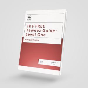 Taweez guide