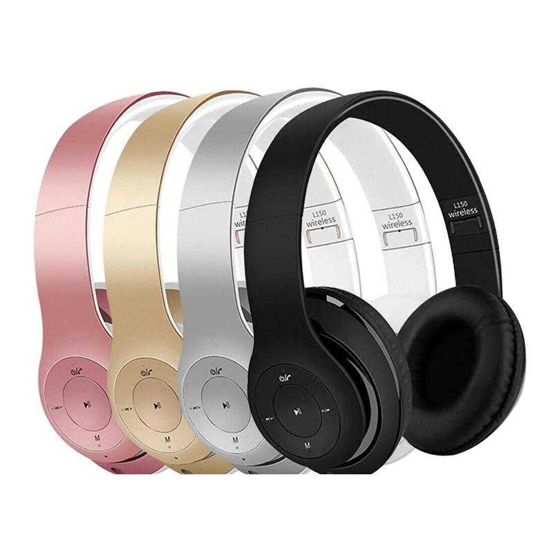 Ruqya headphones